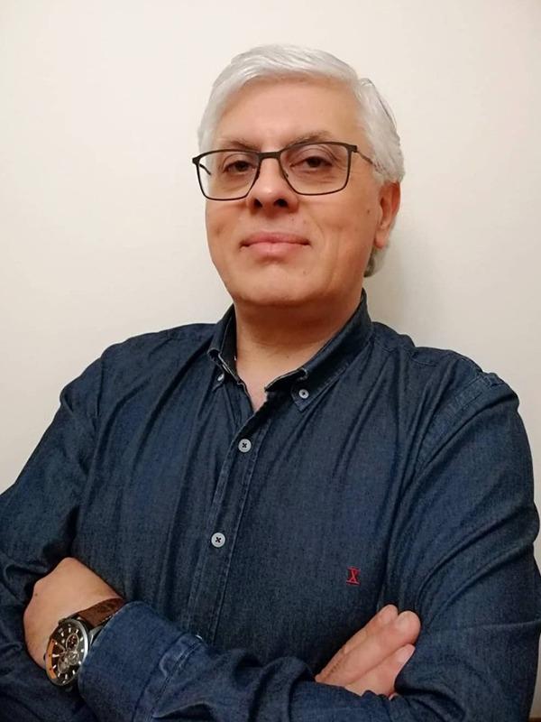 Presidente João Flores