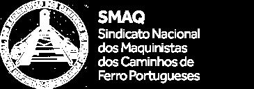 SMAQ – Sindicato dos Maquinistas